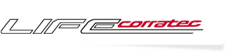 corratec LIFEBIKE